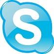 skype-thumb