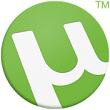 utorrent-thumb