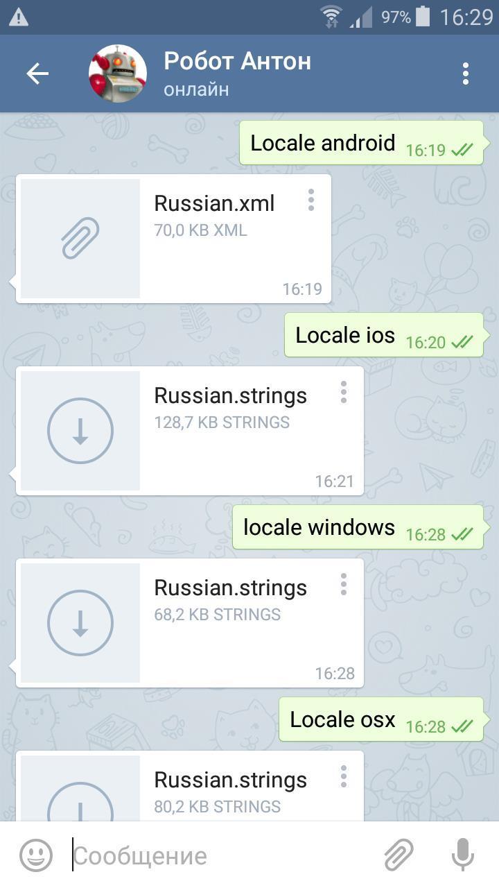 telegram-5