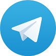 telegram-thumb