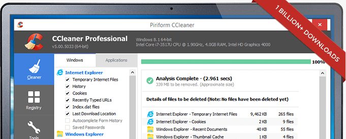ccleaner-0