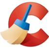 ccleaner-thumb