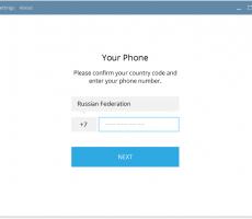 telegram-rus-3