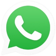whatsapp-mini